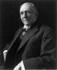 James Whitcomb Riley (Джеймс Уиткомб Райли)