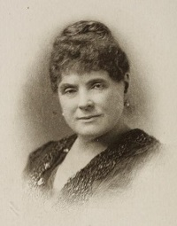 Louise-Chandler-Moulton.jpg
