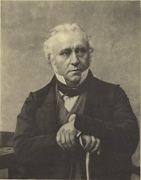 Thomas Babington Macaulay (Томас Бабингтон Маколей)